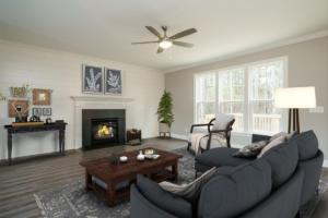 008 Living Room-Staged