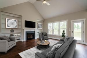 008 Living Room Virtually Staged (1)