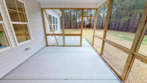 4208-Marsh-View-Dr-Zebulon-11182019 125246