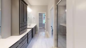 4208-Marsh-View-Dr-Zebulon-Bathroom