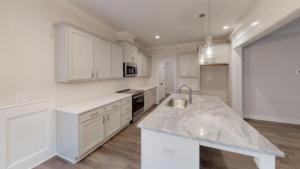 4208-Marsh-View-Dr-Zebulon-Kitchen(1)